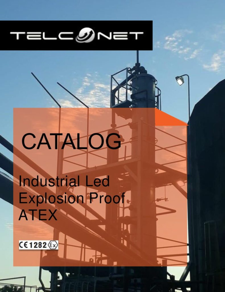 TELCONET-CHILE-CATALOG-LED-ATEX-EXPLOSION-PROOF-pdf-791x1024