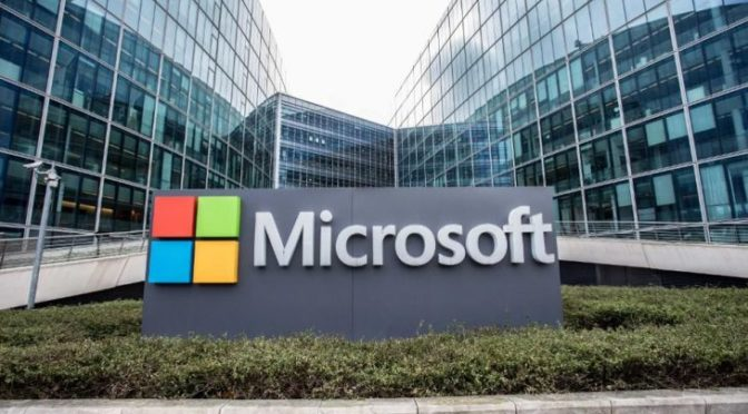 telconet-chile-partner-Microsoft-Building